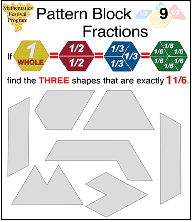 PatternBlockFractions#9